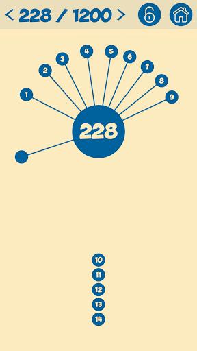 1200 - screenshot