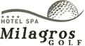 Hotel Milagros Golf Spa   Mogro (Cantabria)  Web Oficial