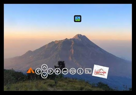 Gunung Merbabu - Virtual Tour- screenshot thumbnail