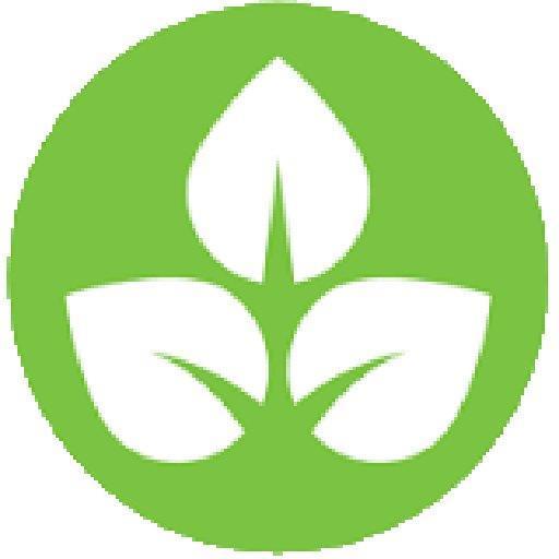 Neighborhood Medicinal Plants (app)