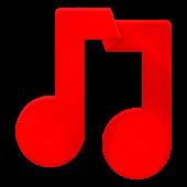 Free YouMusic - Free Music Player APK for Windows 8