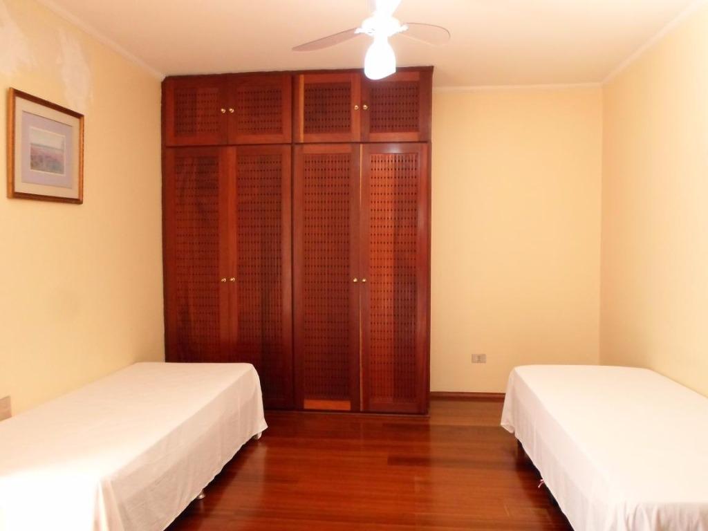 AMG Riviera - Casa 5 Dorm, Riviera de São Lourenço - Foto 19