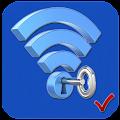App Wifi Password Simulator APK for Windows Phone