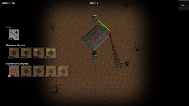 zombie demolisher of doom apk 10 free action games for