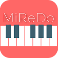 App MiReDo Ear Training APK for Kindle