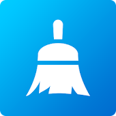 App AVG Cleaner for Android phones version 2015 APK