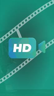 Hiro Peliculas -  HD