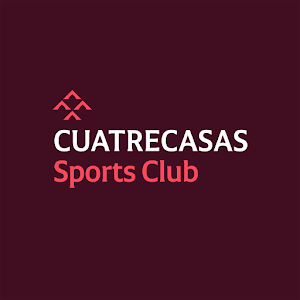 Download SPORTS CLUB CUATRECASAS For PC Windows and Mac