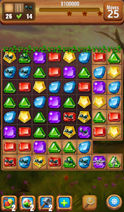 Gems or jewels ? APK for Kindle Fire