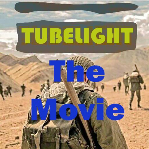 Full Movie Tubelight Download (app)