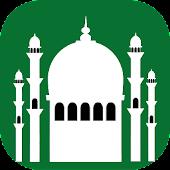 Download Islam Pro APK