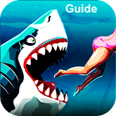App Guide For Hungry Shark World APK for Windows Phone