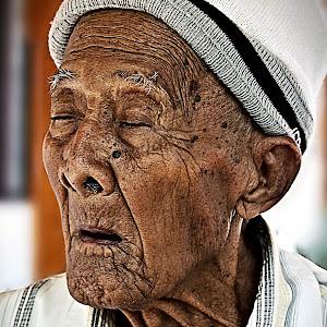 My 104 years old - Grandpa1a.jpg
