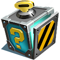 MechBox: The Ultimate Puzzle Box APK baixar