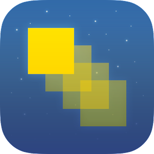 Pixel Rain For PC (Windows & MAC)