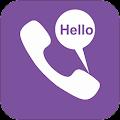 App Guide for Viber Video Call APK for Windows Phone