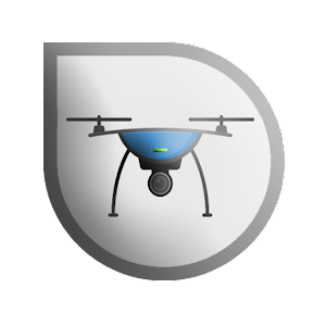 UAS107™ (FAA Part 107 Prep Exam) For PC / Windows 7/8/10 / Mac – Free Download