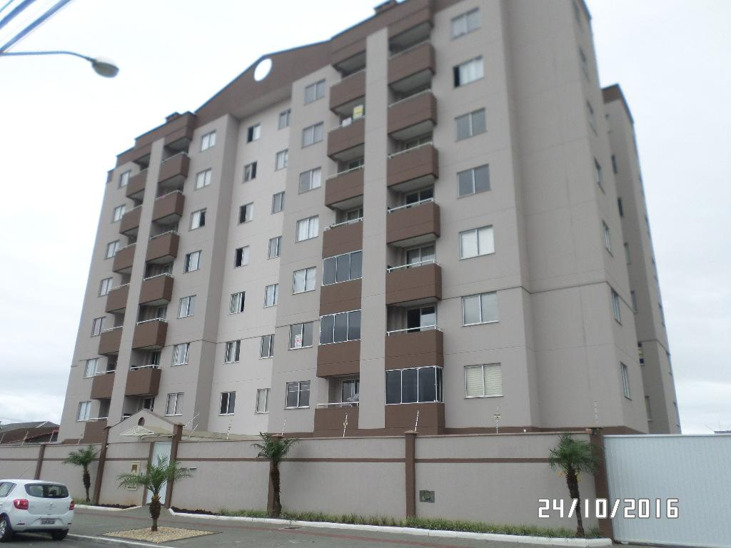 Imagem Apartamento Joinville Floresta 2079537