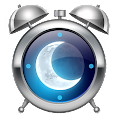 App Alarm Clock XL APK for Kindle