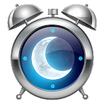 Alarm Clock XL 1.4.2 Apk