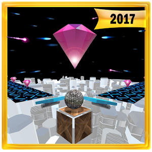 Marble Challenge 3D For PC (Windows / Mac)