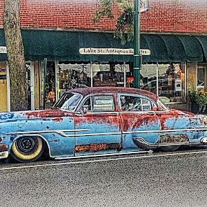 Ron Meyers Antioch Pontiac.jpg
