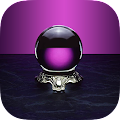 Crystal Ball APK Descargar