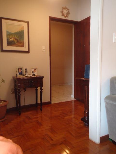 Apto 3 Dorm, Consolação, São Paulo (AP13391) - Foto 4