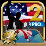 Simulador da EUA 2 Premium For PC / Windows / MAC
