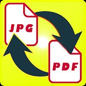 Download image to pdf converter: convert jpg to pdf offline APK for Android Kitkat