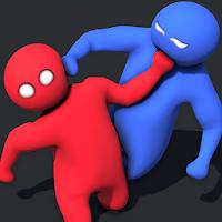 Partyio pour PC (Windows / Mac)