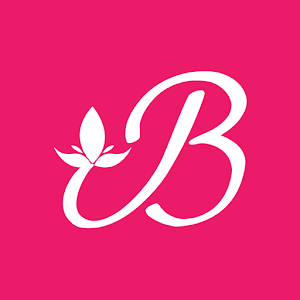 Bach Flower Remedies For PC / Windows 7/8/10 / Mac – Free Download
