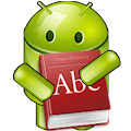Download Dictionary (Talking) APK on PC
