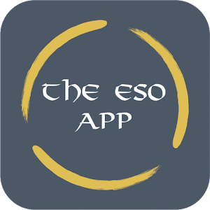 The UESO App For PC