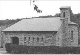 photo de Notre-Dame de Beauraing