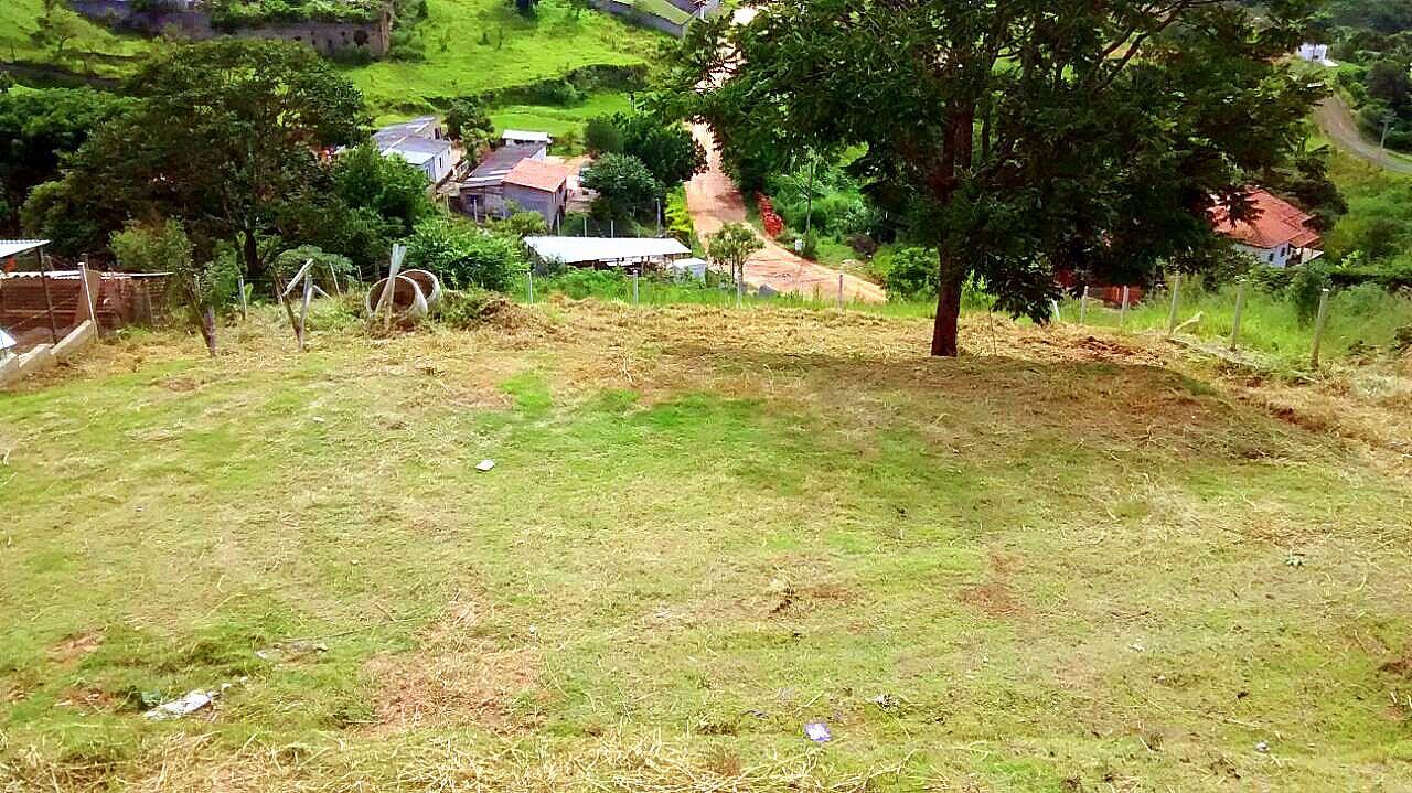 Terreno à venda, 1000 m² por R$ 110.000 - Vivendas do Engenho D Água - Itatiba/SP