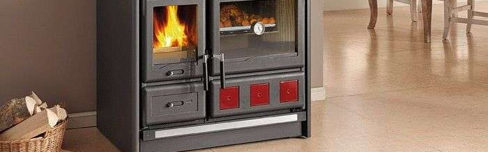 Fire Stoves Suppliers & Fitters Uxbridge | Wood Burning Fitters & Installers Uxbridge | Chimney Sweeping Service Uxbridge | Capitol Stove & Fire