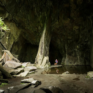 676 - 20160703 Cathedral Cave 007.jpg