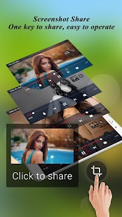 App Video Player: HD & All Format APK for Windows Phone