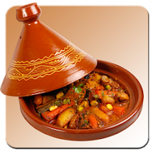 Tagine Recipes