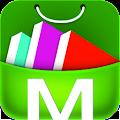 Free Mobomarket APK for Windows 8