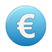 Download Payroll Spain 2017 APK on PC