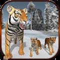 Life of Tiger - Wild Simulator APK Descargar