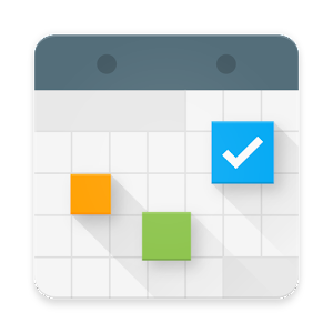 Calendar+ Schedule Planner App For PC