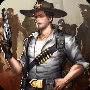 Zombie Strike : The Last War of Idle Battle (SRPG) For PC / Windows 7/8/10 / Mac – Free Download