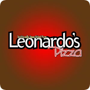 Download Leonardo's Pizza For PC Windows and Mac