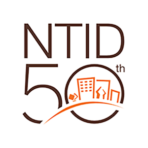 NTID 50th For PC / Windows 7/8/10 / Mac – Free Download