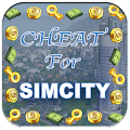 Cheats For SimCity -Prank!