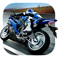 Moto Traffic Rider APK for Kindle Fire