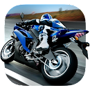 Moto Traffic Rider icon